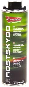 Universal rustbeskyttelse boks 1 l, Universal