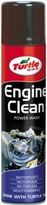 Engine Clean Motortvätt, 0,4 liter, Universal