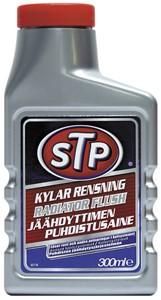 Radiator cleaner 300ml, Universal