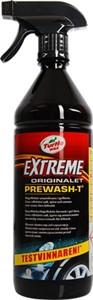Extreme Förtvätt/Avfettning, 1 liter, Universal