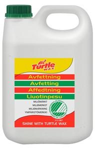 Avfettning, 5 liter, Universal
