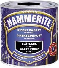 Slätlack silver burk 750 ml, Universal