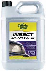 Insektsborttagning, 5 liter, Universal