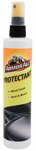 Protectant, Universal