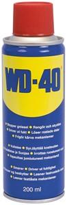 WD-40, Universal