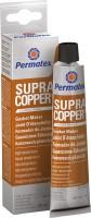 Supra Copper 80 ml, Universal