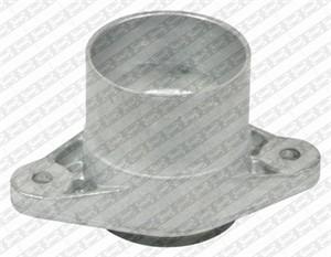 Repair Kit, suspension strut, Rear - VW,AUDI - OE 8E0513353B
