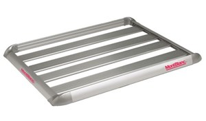 Roof rack cages, Montblanc, Universal