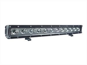 LED-valopalkki, Universal