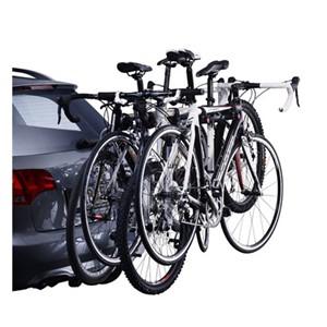 Cykelhållare, Thule HangOn 9708, Universal