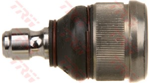 Support-/ Steering Link, Front, left or right, Left or right, Lower front axle, Lower