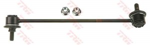 Rod/Strut, stabiliser, Front, Front axle, Front axle left, Front axle right, Right