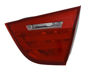 Combination Rearlight, Inner, Left