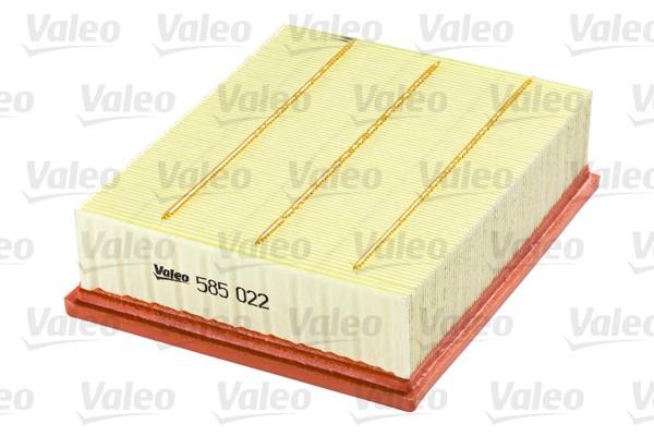 luftfilter renault oe 7700111834 8200421711 8200799782. Black Bedroom Furniture Sets. Home Design Ideas
