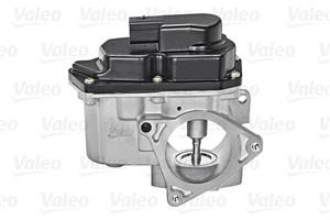 TT A6 A4 A5 Q5 EGR VALVE FOR AUDI A3 3L131501G 03L131501D 3G131501P