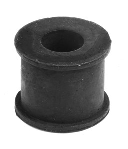 Bushing, stabilizer, Front, left or right