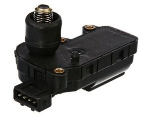 Reservdel:Citroen Ax 11 Kontroll, gasspjäll