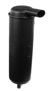 Activated Carbon Filter, tank breather