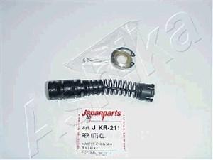 Reparasjonssett, clutch giversylinder