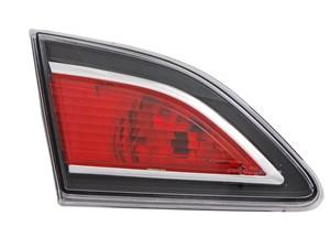 Reservdel:Mazda 6 Baklykta, Inre, Vänster