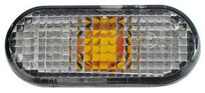 Reservdel:Ford Galaxy Blinkers, Höger eller vänster, Sidoinstallation
