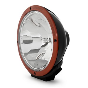 Lisävalo 12V Luminator Xenon, Universal