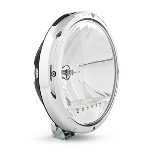 Lisävalo R 3003 LED pos, Universal