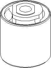 Lagring, styrestang, Foran, Framaksel, Innvendig, Foran, høyre eller venstre, Framaksel nede, Høyre eller venstre, Høyre, Nede, Venstre