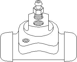 Mazda Rx2 Capella Rotary Wiring Diagram 1970 together with 2001 Daewoo Lanos Wiring Diagram additionally Daewoo Engine Parts additionally Index in addition Cabluri Frana De Mana. on daewoo cielo
