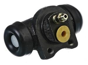 Hjulbremsecylinder, Bag, Bagaksel, højre eller venstre, Højre, Venstre
