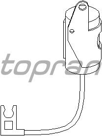 opel corsa specifications with Condenser Ignition P82503 on Set Spark Plug Wires Opel Omega A 18nv 18seh 18sv moreover Condenser Ignition P82503 additionally Gear Lever Gaiter P26306 as well Kopbout M12x175 Opel Signum Vectra C Z30dt additionally Bulb 12v 2w 3307165.