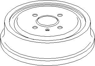 Deflection Guide Pulley Timing Belt P35513 also Lock Barrel Keys together with Brake Drum P25942 moreover Expansion Valve Air Conditioner P493143 moreover 7. on vauxhall combo van parts