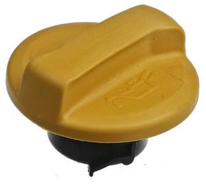 Reservdel:Opel Combo Lock, oljepåfyllning