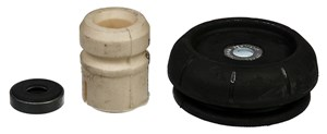 Repair Kit, suspension strut, Front