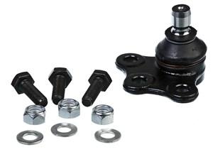 Reservdel:Opel Combo Kulled / Spindelled, Fram, höger eller vänster