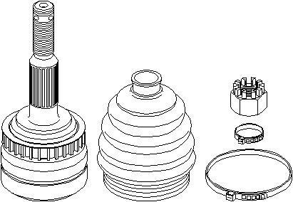 Impulsgivare Vevaxel P80855 furthermore Torkfilter P59793 together with Brake Shoes additionally Tilbehorss c3 a6t Parkeringsbremsebakker P383454 together with Capacitor Start Motor Wiring Diagram Pdf. on vauxhall cavalier