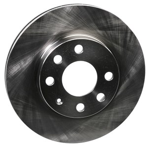 Reservdel:Opel Combo Bromsskiva, Framaxel