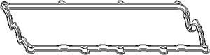 Reservdel:Opel Combo Packning, vippkåpa