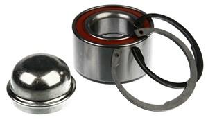 Reservdel:Opel Combo Hjullagersats, Fram, Framaxel, Fram, höger eller vänster