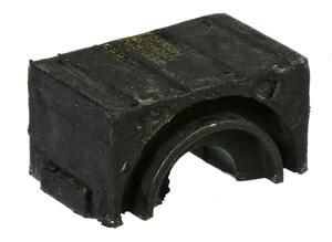 Ophæng, stabilisator, Foraksel, højre eller venstre, Nede