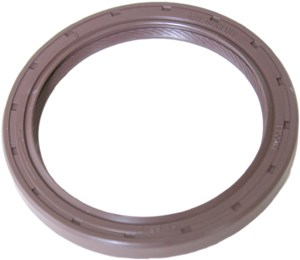 Radial Oil Seal, crankshaft, Front, Front side
