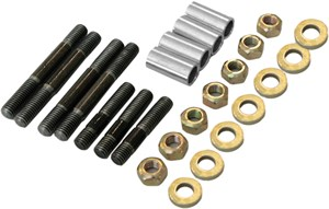 Exhaust Manifold Repair Kit