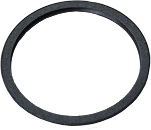 Radial Oil Seal, crankshaft, Rear, Transmission side