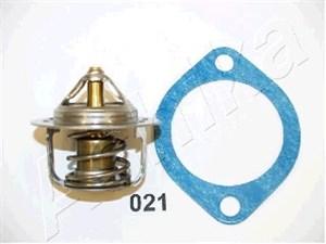 varaosat:Hyundai Getz Termostaatti, jäähdytysneste