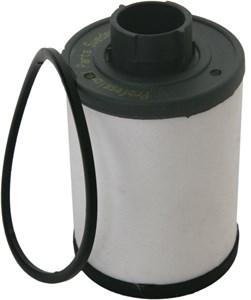Polttoainesuodatin