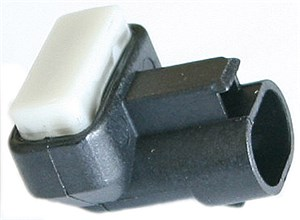 Sensor, kylmedelsnivå