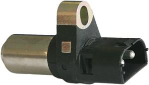 Sensor, hjulturtall, Framaksel, Foran, høyre eller venstre, Høyre, Venstre