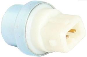 Kølevæsketemperatur-sensor