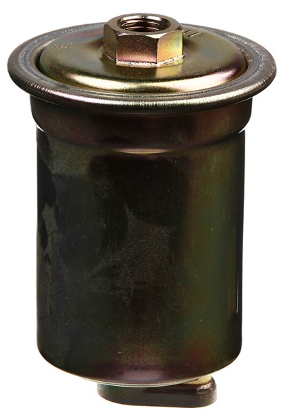 fuel filter hyundai oe 31911 29000. Black Bedroom Furniture Sets. Home Design Ideas