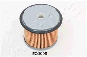 Reservdel:Citroen Zx Bränslefilter